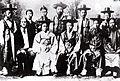 1883년 미국에 파견된 조선사절단.jpg