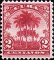 1899-Cuba-2-Centavos-Stamp.jpg