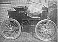 1899 Ernest & Ofeldt Steam Carriage.jpg