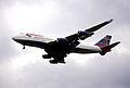 189dz - British Airways Boeing 747-436, G-BNLI@LHR,02.10.2002 - Flickr - Aero Icarus.jpg