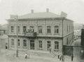 1901. Аптека Лаче в Юзовке.jpg