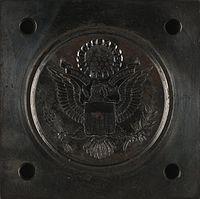 1904 die
