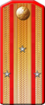 1904ic-p06.png