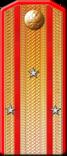 1904ic-p06