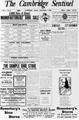 1908 CambridgeSentinel Massachusetts Dec5 CPL.png