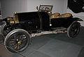 1913 Bugatti Type 18 1.jpg