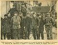 1914. Члены экспедиции Седова.jpg