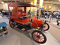 1916 Ford T with Calliaphone organ pic6.JPG