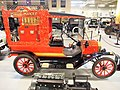 1916 Ford T with Calliaphone organ pic9.JPG