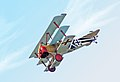 1917 Fokker DR-1 Triplane (14058731165).jpg