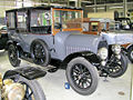 1919 FN 2700 AT limousine fr3q.JPG
