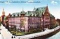 1919 Hagen Oberrealschule.jpg