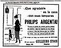 1924-Philips-Argenta.jpg
