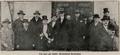 1926 - Guvernul Averescu la investitura.PNG