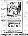1927-Kodak-El Porvenir-10-31.jpg