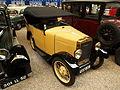 1929 Rosengart LR2 pic1.JPG