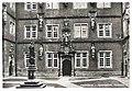 1930-Theodorianum.jpg