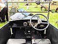 1930 Austin Seven 5765379162.jpg