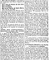 1931-Banco-Matritense-quiebra-a 02.jpg