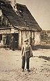 1931-the morning CG left for krakow-web.jpg