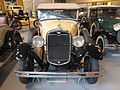 1931 Ford A 40B Luxe Roadster pic4.JPG