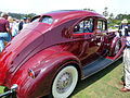 1935 Pierce Arrow 845 V12 Silver Arrow Coupe (3828537869).jpg