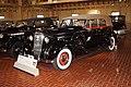 1936 Buick Roadmaster convertible (34641360066).jpg