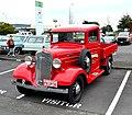 1936 Chevrolet Pick Up (29346779473).jpg
