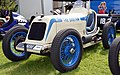 1936 Singer Spikens 'The Bantam' (20303872031).jpg