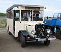 1936 Volvo LV85.jpg
