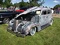 1939 Chevrolet (5873274150).jpg