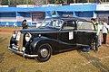 1940 Austin A125 Sheerline - 2912 cc - 6 cyl - AB 1974 - Kolkata 2018-01-28 0669.JPG