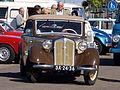 1940 DKW F8 foto-10.JPG