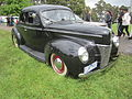 1940 Ford Deluxe Coupe.jpg