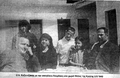 1940 writer Kazantzakis in Malles Lasithi.png