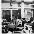 1941 - תל אביב - בית ספר במקלטים-PHL-1089242.png