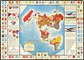 1943 map of the world during World War II.jpg