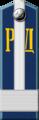 1943mil-p15rud.png