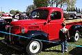 1946 Fargo Truck (2900179047).jpg