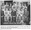 1947–48 Anderson Packers.jpeg