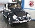 1949 VW Typ 11 Exportmodell.jpg