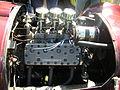 1950FordRacer-engine.jpg