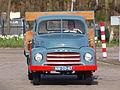 1953 Opel 1,75T 330 pic2.JPG