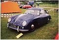 1954 Porsche 356 1500 Super (16364311988).jpg