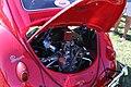 1959 Volkswagen Beetle (2900244719).jpg