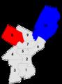 1962 Council special elec.png