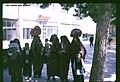 1962 Isphahan (3187689191).jpg