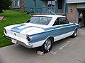 1963½ Ford Falcon Sprint 02.jpg