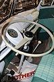 1963 Volkswagen Split Window Safari Bus (7446285406).jpg