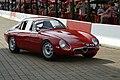 1964 Alfa Romeo Giulia TZ, fR (p a h).jpg
